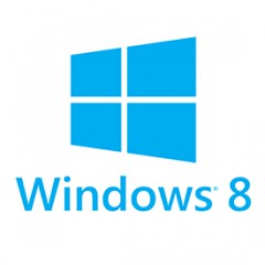 Video de la preview del Windows 8
