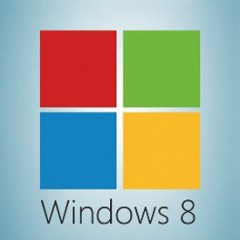 Windows 8.1, l'última actualització de Windows 8